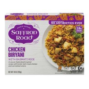 The Best Halal Items Found in Supermarkets – My Pakistani Kitchen